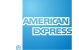 Pay AMEX for House Painting in East Amwell Twp NJ
